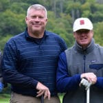 Golf Tournament raises $36K for Seby B. Jones Regional Cancer Center