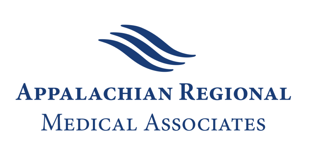 Appalachian Regional Medical Associates