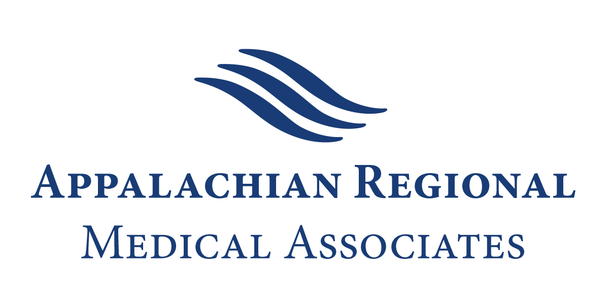Appalachian Regional Medical Associates