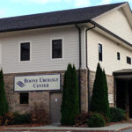 Boone Urology Center