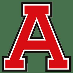 Avery High School Athletics