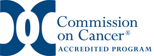 Icon of Cancer Center Annual Report 2013