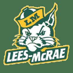 Lees McRae Logo