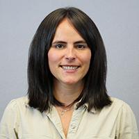 Laura Shroyer, RDN, LDN
