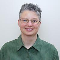 Melanie Childers, BCC, LPCS