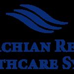 Appalachian Regional Healthcare System Senior Leadership