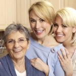 Impact Women's Health