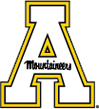 Official Sports Medicine Providers for AppState Athletics