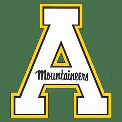 App State Athletics