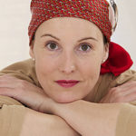 #GivingTuesday: Help prevent chemo-induced hair loss