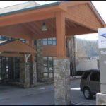 The Rehabilitation Center – Boone