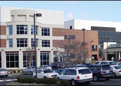 Appalachian Regional Pain Management Center & Wound Care Clinic
