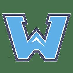 Watauga High School Athletics