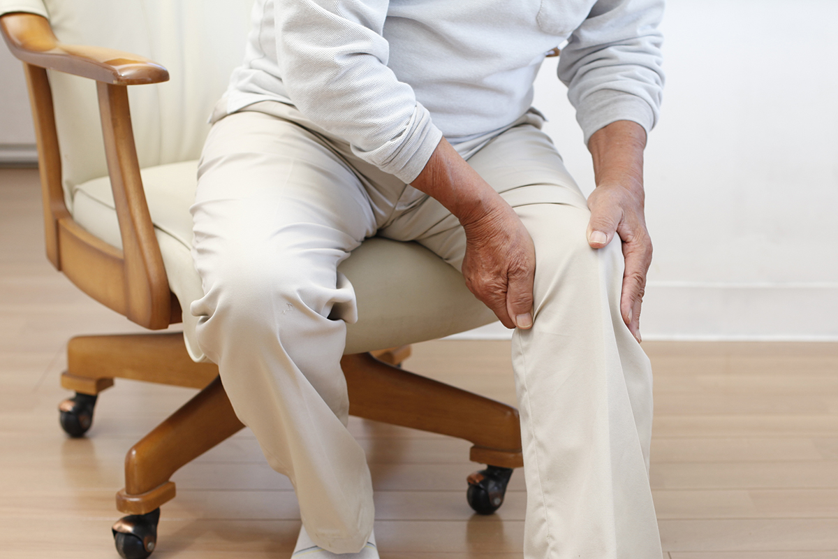 Lymphedema Services Boone, NC