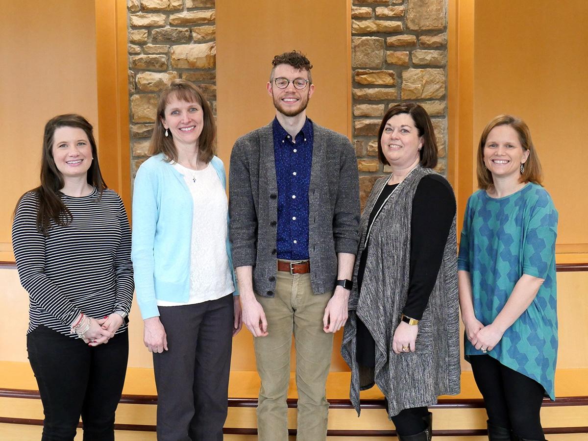 Patients Visitors Main Archives Appalachian Regional Healthcare