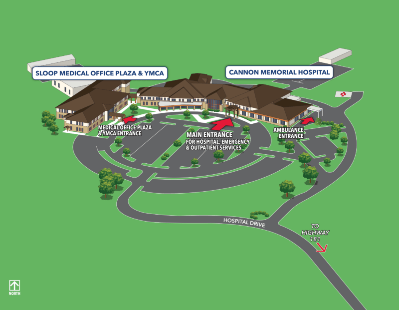 cannon_campus_map