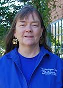 Katherine Graham, PT, MA