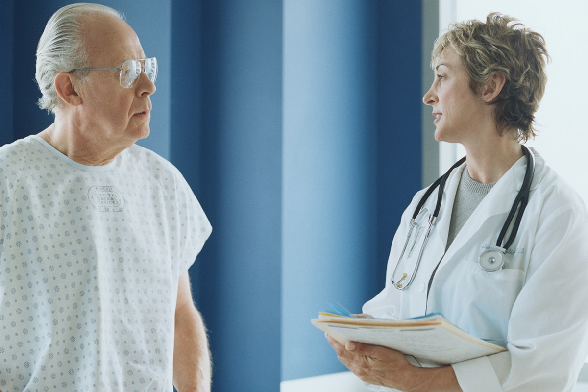 COPD Videos