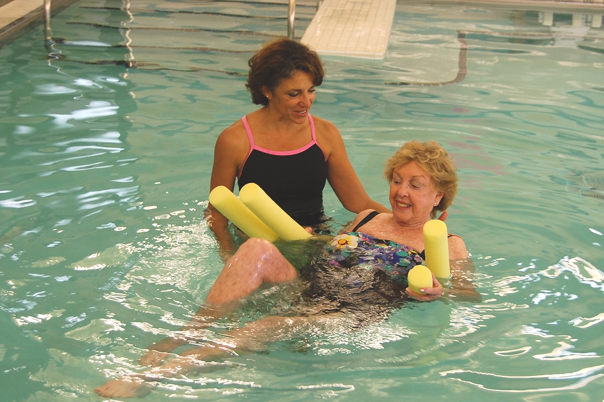 Lymphedema Services Boone,NC