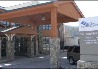 Rehabilitation-Center-Boone