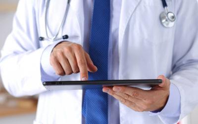 Education Resources for Patients & Caregivers
