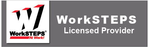 worksteps licensed provider