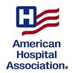 American-Hospital-Association-logo