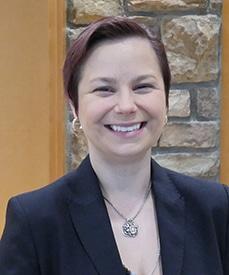 Anna L. Sobol, MD
