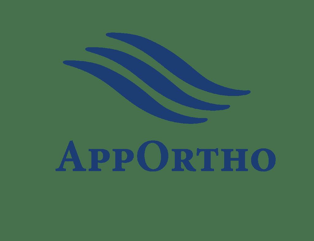AppOrtho-logo