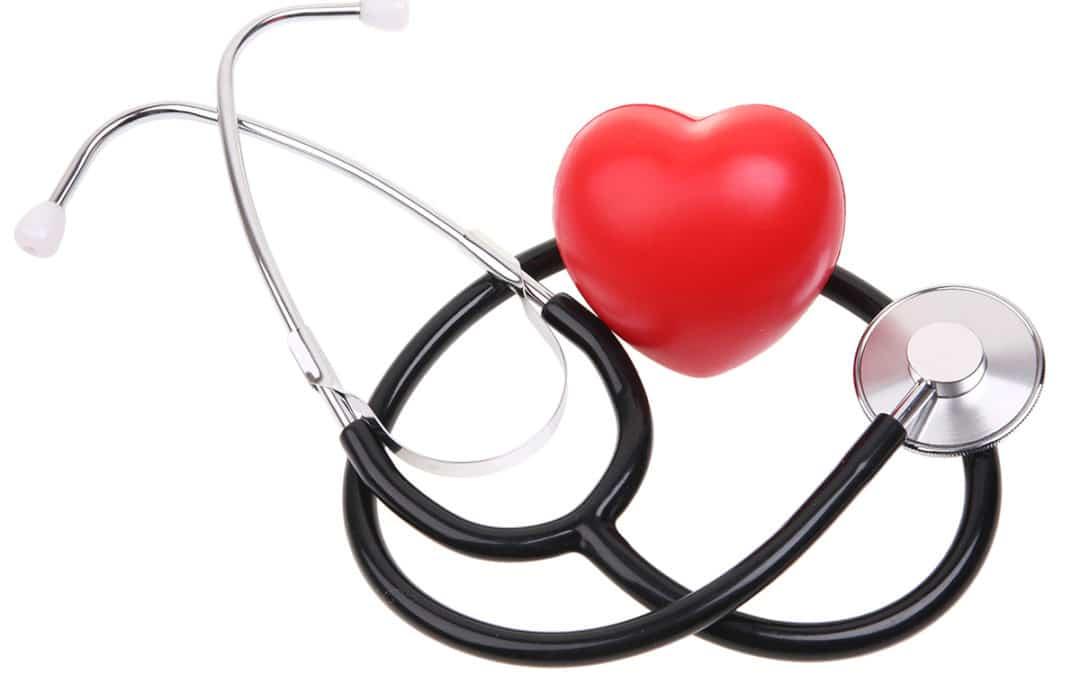 Interventional Cardiology / Cardiac Catheterization