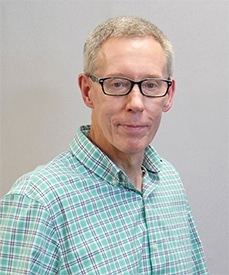 Mark C. Ellis, MD