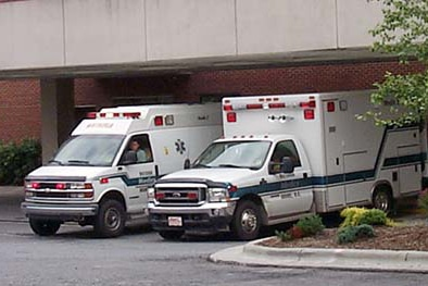 Emergency & Urgent Care Boone, NC