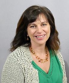 Lynda Gioia-Flynt, MD
