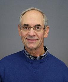 Kevin W. Wolfe, MD