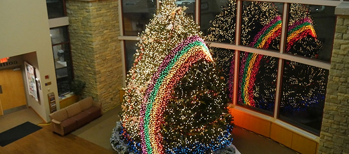 Cannon_Christmas_Tree_680x300