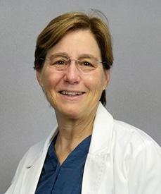 Laura Zimmerman, MD