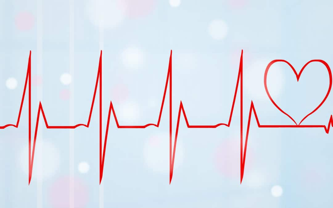 4 Things You Should Know About Your Pacemaker