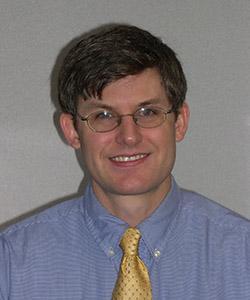 Andrew Voglewede, MD