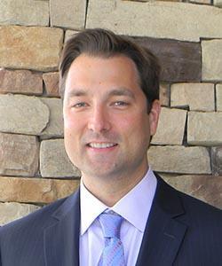 Tony M. Schlake, MD, FACS