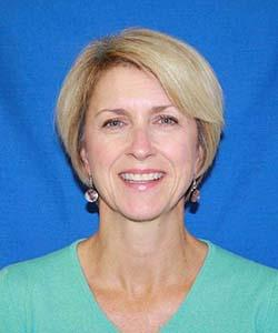 Cecilia F. Grasinger, MD
