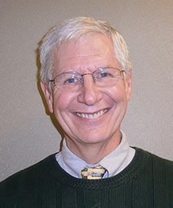 Charles W. Ford, Jr., MD