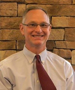Charles G. Miller, MD. FACS