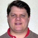 Clive E. Willis, IV, MD