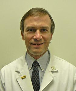 Damon Anagnos, MD
