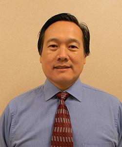 Daniel H. Nguyen, MD