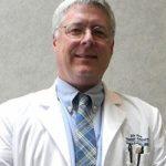 David P. Kimmel, MD