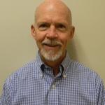 Gregory L. Adams, MD