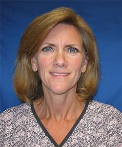 Heidi Aldridge, MD