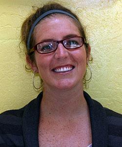 Jennifer L. Stoeber, MD