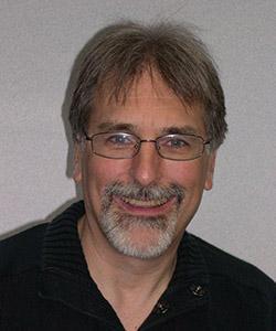 John A. Hawkins, MD